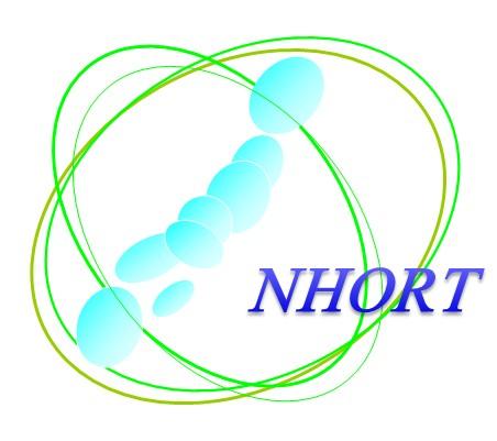 NHORT cc